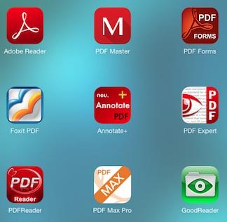 Url pdf ipad from