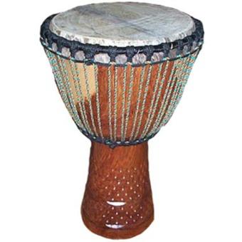 Instrument de musique djemb - Photo d instrument de musique ...