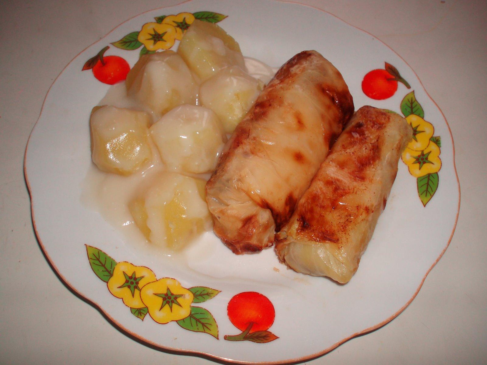 nourriture rome antique
