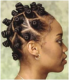 La composition du masque pour les cheveux avec la moutarde pour la croissance des cheveu