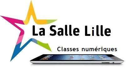 Le College La Salle Lille Seras Ouvert